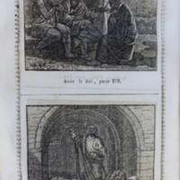 https://nps.ict-toulouse.fr/bib/PAT_19P_004/PAT_19P_004_Web/PAT_19P_004_007_web.jpg